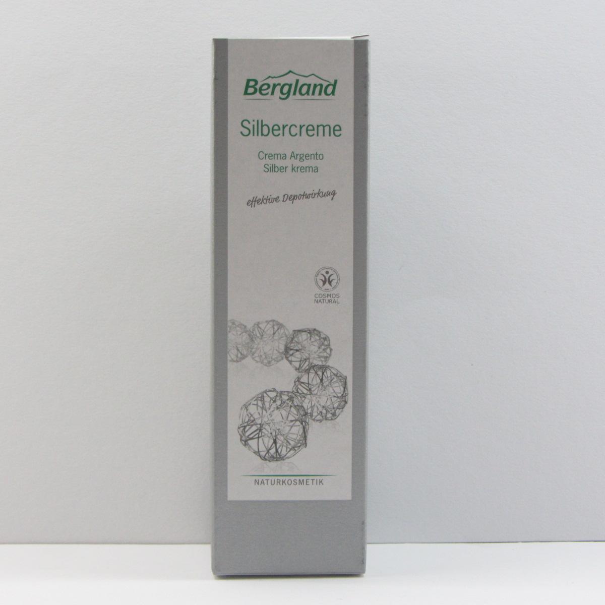 Bergland 100 ml