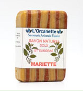 Mariette 1