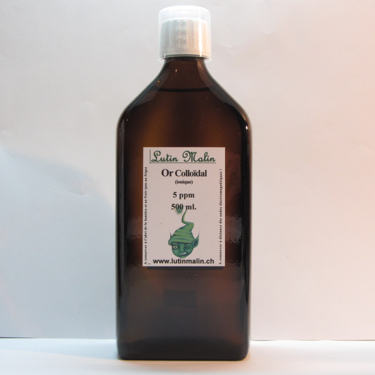 or-500ml