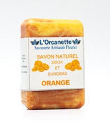 Orange 1