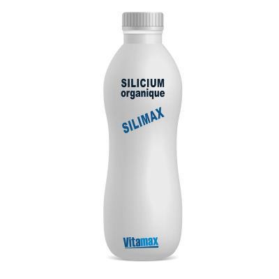 Silicium organique 2