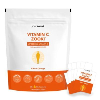 Vitamin c 9a0fee63 26f3 4a96 84b3 6096888e0c8f grande